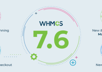 WHMCS v7.6.0 Nulled original download and happy version authorized installation