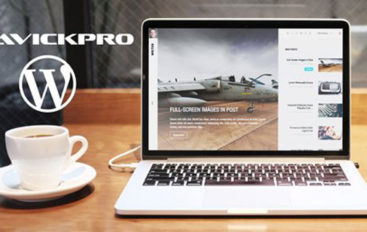 GavickPro WordPress Themes – Full Pack Updated