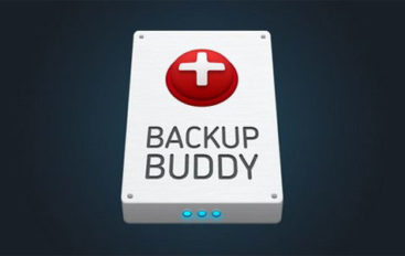 BackupBuddy v8.5.4.0 – Back up, restore and move WordPress
